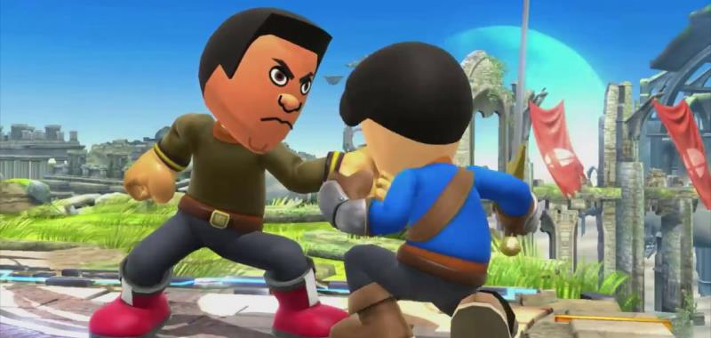 reggie-mii-fighter-topper