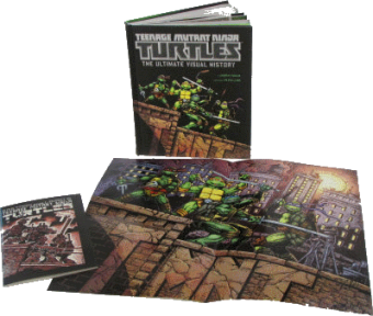 tmnt-ultimate-visual-history-book-contents-web