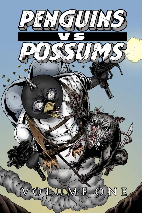 penguins-possums-v01-cover