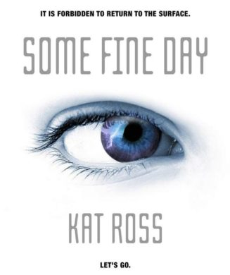 some-fine-day-cover-web