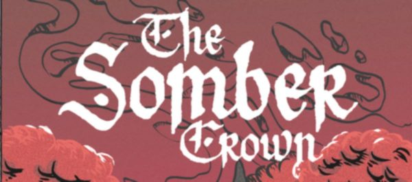 the-somber-crown-topper