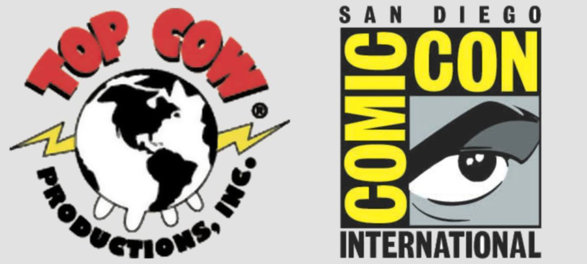 top-cow-sdcc-logo-topper