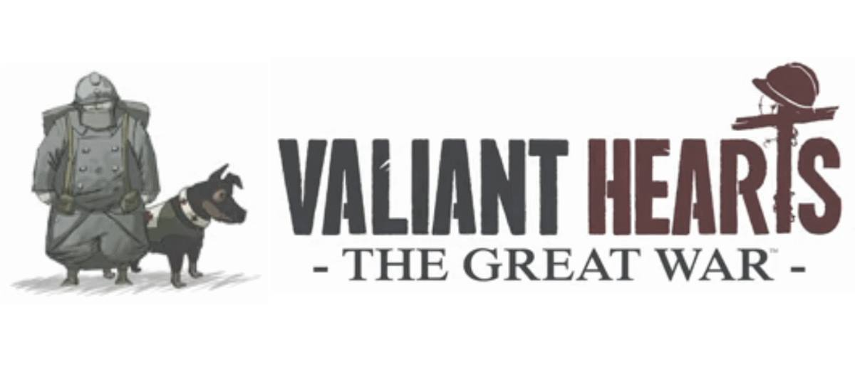 valiant-hearts-game-topper