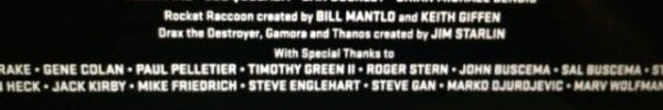 gotg-end-credits-web