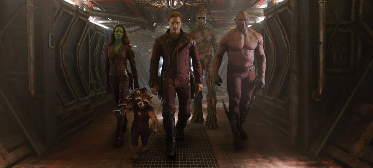 guardians-galaxy-movie-topper