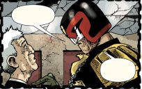 2000-ad-1900-judge-dredd-block-judge-panel-web