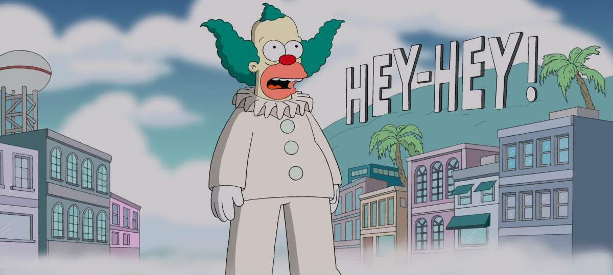 simpsons-clown-in-the-dumps-krusty-topper