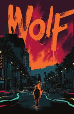 wolf-001-cover-web